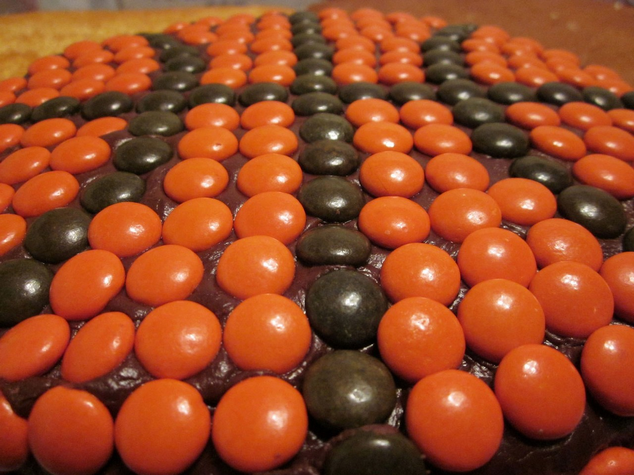 34-reeses close-up