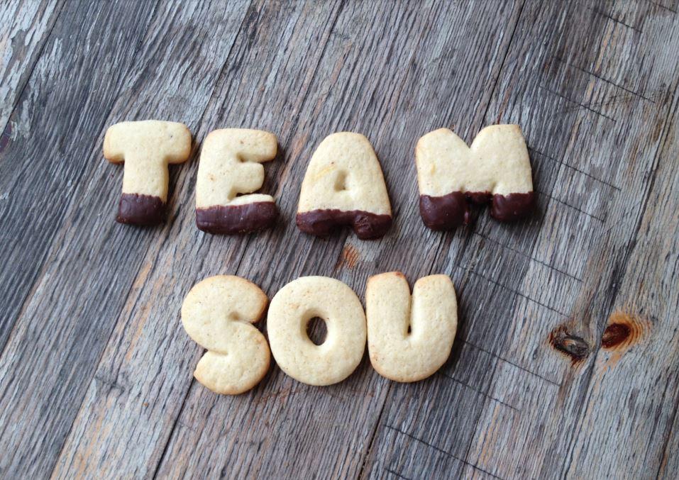 Team SOU