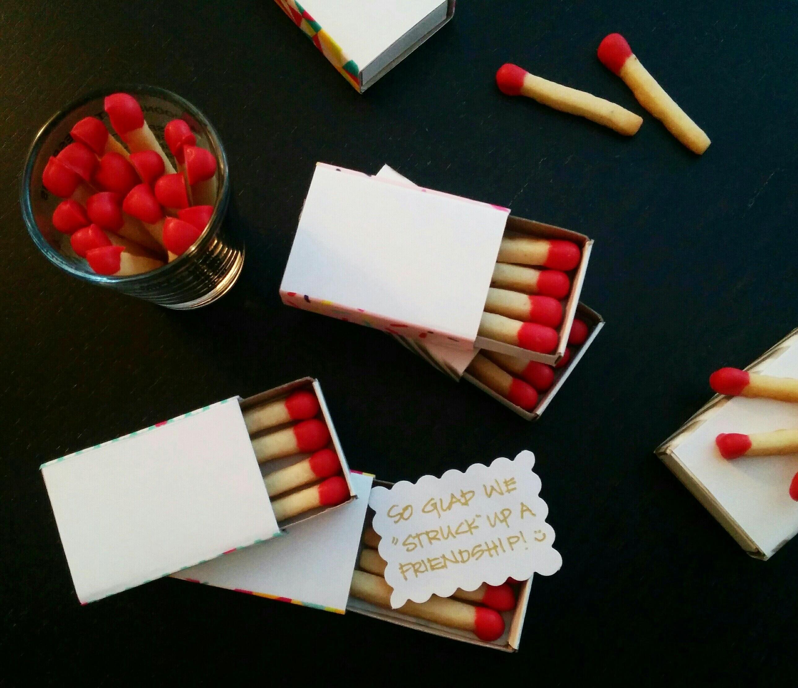 MatchstickCookies_02